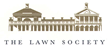 Lawn Society, University of Virginia
