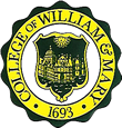 The College of William & Mary, Williamsburg, Virginia